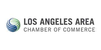 Los Angeles Chamber of Commerce