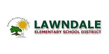 Lawndale Elementary School District