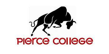 Los Angeles Pierce College