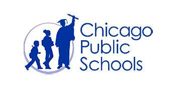 Chicago Public Schools District 299