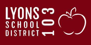 Lyons Elementary School District 103