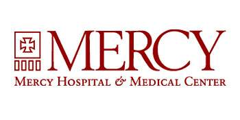 Mercy Hospital & Medical Center