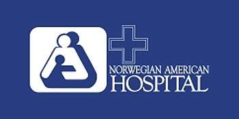 Norwegian-American Hospital