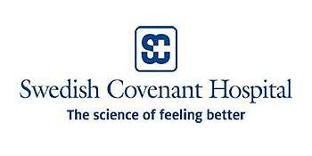 Swedish Covenant Hospital