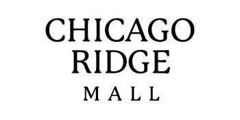 Chicago Ridge Mall