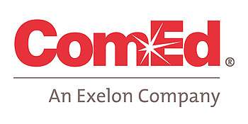 Commonwealth Edison Company