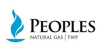 Peoples Gas