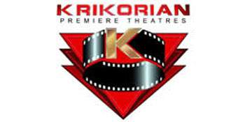 Krikorian Downey Cinema 10
