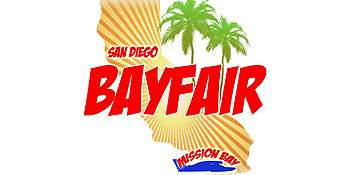 San Diego Bayfair