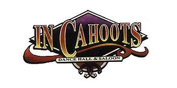 In Cahoots Dancehall & Saloon