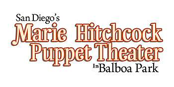 Marie Hitchcock Puppet Theater