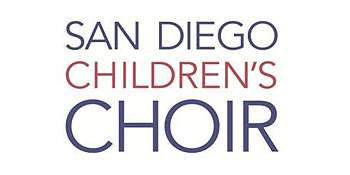 San Diego Children's Choir