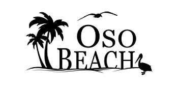 Oso Beach Golf Course