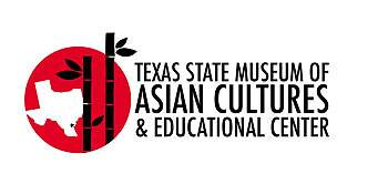 Texas State Museum of Asian Cultures & Educational Center