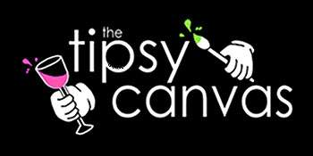 The Tipsy Canvas