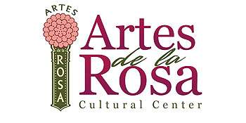 Artes de la Rosa Cultural Center for the Arts