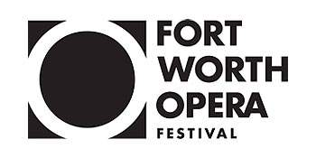 Fort Worth Opera Festival