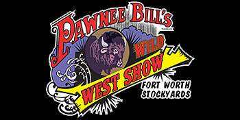 Pawnee Bill's Wild West Show