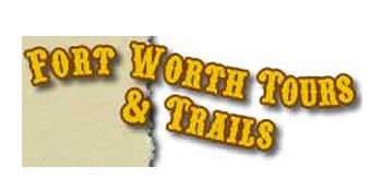 Fort Worth Tours & Trails