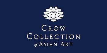 Crow Collection of Asian Art