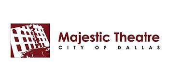 Majestic Theater | City of Dallas
