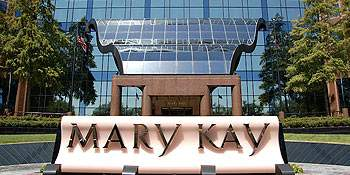 Mary Kay Museum