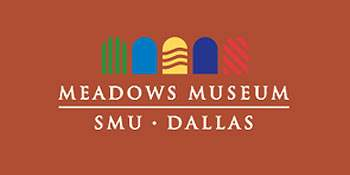 Meadows Museum of Art | Southern Methodist University