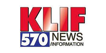 KLIF News Information 570 AM
