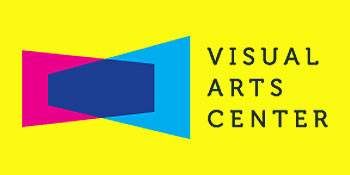 Visual Arts Center