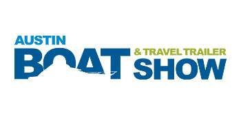 Austin Boat & Travel Trailer Show