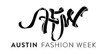 Austin Fashion Week