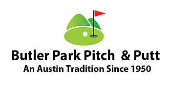 Butler Park Pitch & Putt