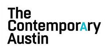 The Contemporary Austin | Art Museum