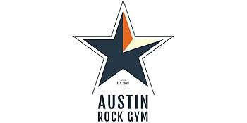 North Austin Rock Gym