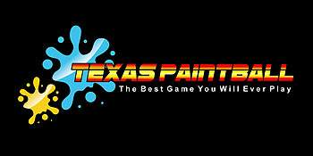 Texas Paintball