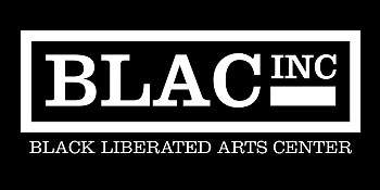 Black Liberated Arts Center