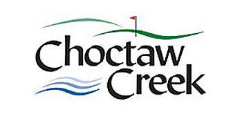 Choctaw Creek Golf Course