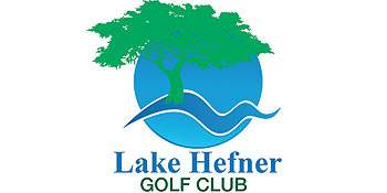 Lake Hefner Golf Club