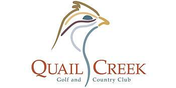 Quail Creek Golf Course and Country Club