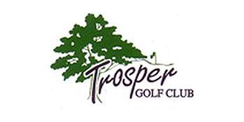 Trosper Golf Club