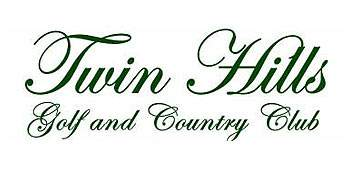 Twin Hills Golf & Country Club