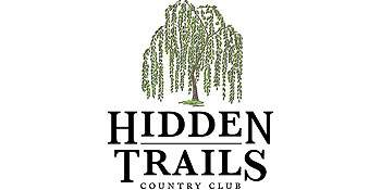 Hidden Trails  Country Club