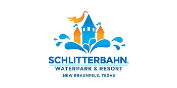 Schlitterbahn Waterpark & Resort