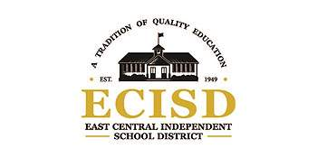 East Central Independent School District
