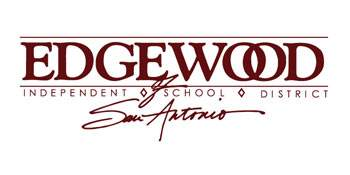 Edgewood Independent School District