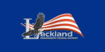Lackland Independent School District