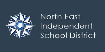North East Independent School District