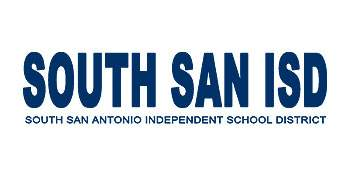 South San Antonio Independent School District
