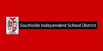 Southside Independent School District