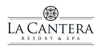 La Cantera Resort & Spa - Golf Courses